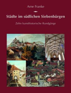 Cover_Staedte_Siebenb